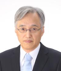 松岡 信 生物機能開発利用研究セ...