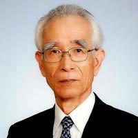赤﨑 勇本学特別教授が恩賜賞・...