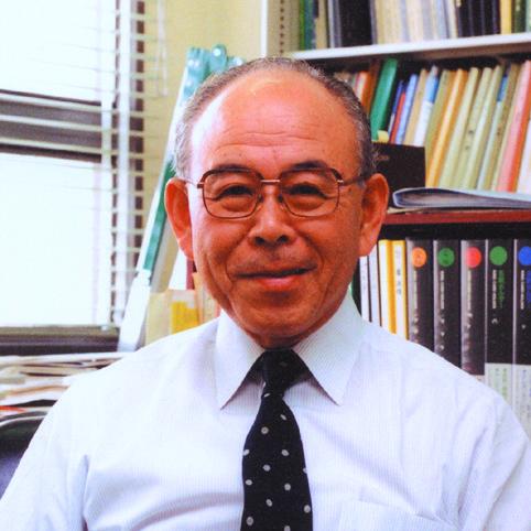 kyushu university g30