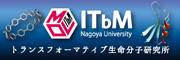 ITbM_banner.jpg
